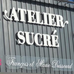 atelier_sucre