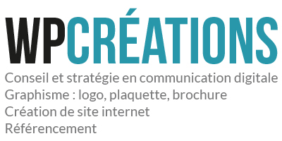 WPCreation_logo