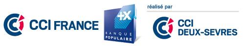 challenge-commerce-services-2015-logos-cci-banqhe-populaire