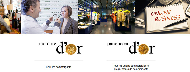 challenge-commerce-services-2015