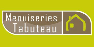 Menuiseries Tabuteau