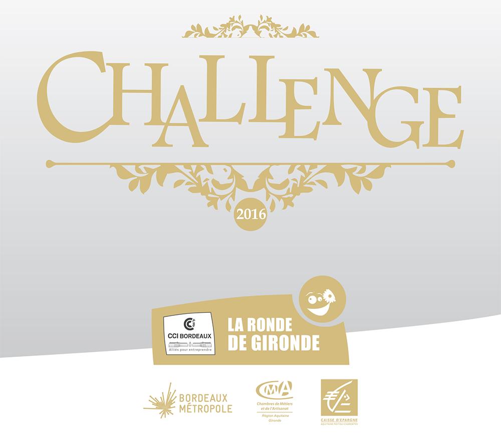 Ronde de Gironde_Challenge_invitation_impr_201603