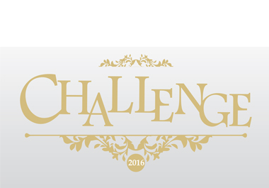 Remise des prix du CHALLENGE Ronde de Gironde 2016