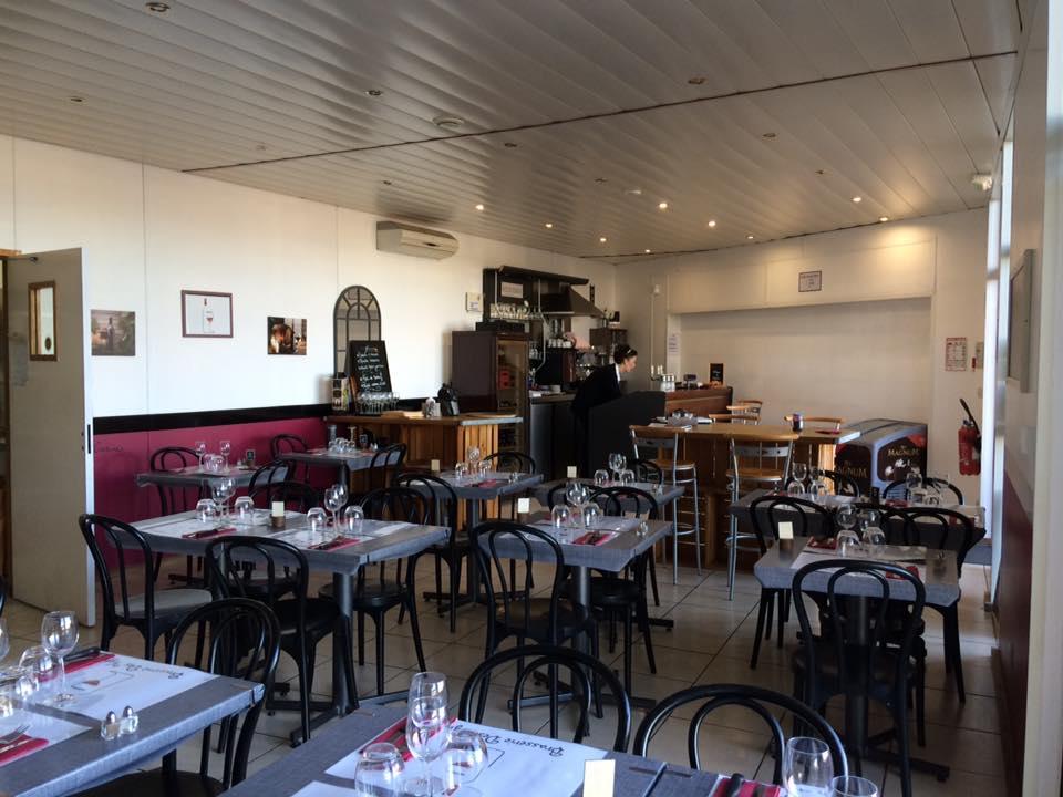 brasserie_vignes