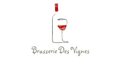 La Brasserie des Vignes
