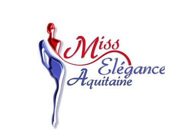 Élection Miss Élégance Aquitaine