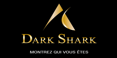 Dark Shark – Communication