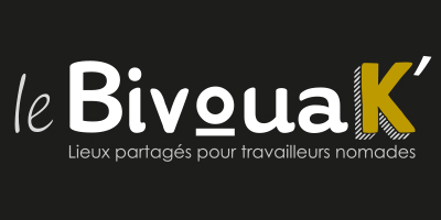 Le BivouaK'